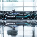 formula-e-panasonic-jaguar-racing-i-type-1-2