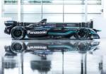 formula-e-panasonic-jaguar-racing-i-type-1-2