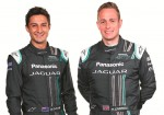 formula-e-panasonic-jaguar-racing-i-type-1-3