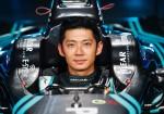 formula-e-panasonic-jaguar-racing-i-type-1-4