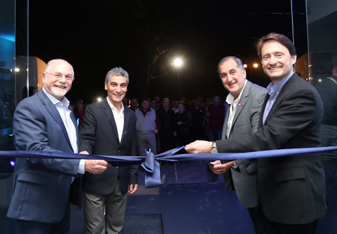 grupo-volvo-inauguracion-concesionario-multimarca-caminoa-en-tucuman-1