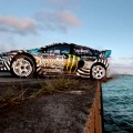 gymkhana-9-el-ultimo-y-mas-extremo-video-de-ken-block