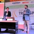 hino-presento-en-expotransporte-2016-el-sistema-pro-1
