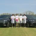 jeep-vehiculo-oficial-de-ellerstina-johor-polo-team-por-sexta-temporada