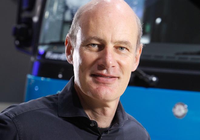 joachim-maier-presidente-de-mercedes-benz-argentina-y-managing-director-de-camiones-y-buses-para-el-mercado-local