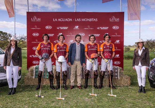 kia-argentina-y-la-aguada-por-la-triple-corona-del-polo-1