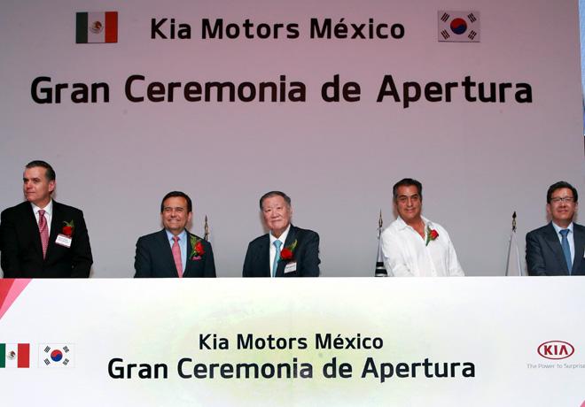 kia-inauguro-su-planta-de-produccion-en-mexico-1