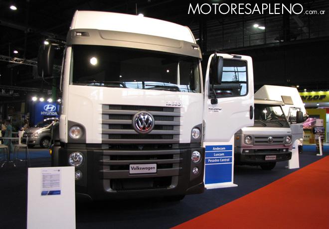 la-division-camiones-y-buses-de-volkswagen-esta-presente-en-expotransporte-2016-1