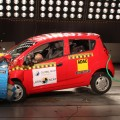 latin-ncap-chevrolet-spark-gt-sin-airbags