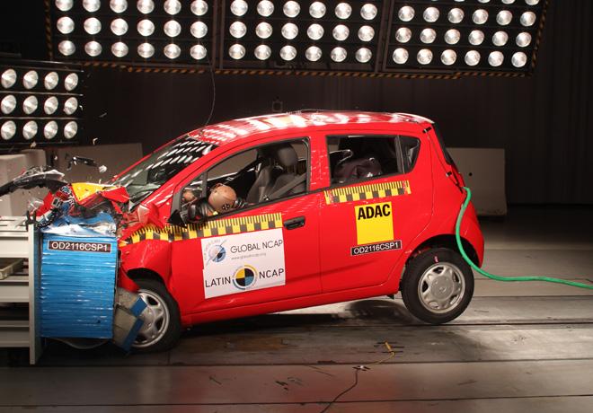 latin-ncap-chevrolet-spark-gt-sin-airbags