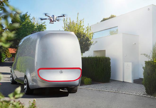 mercedes-benz-vision-van-el-utilitario-del-futuro-2