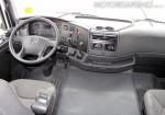 mercedes-benz-pruebas-de-manejo-de-vehiculos-pesados-3