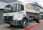 mercedes-benz-pruebas-de-manejo-de-vehiculos-pesados-4