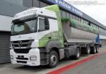 mercedes-benz-pruebas-de-manejo-de-vehiculos-pesados-5