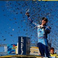 nascar-new-hampshire-2016-kevin-harvick-en-el-victory-lane