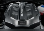 Porsche Macan Turbo con Performance Package 2