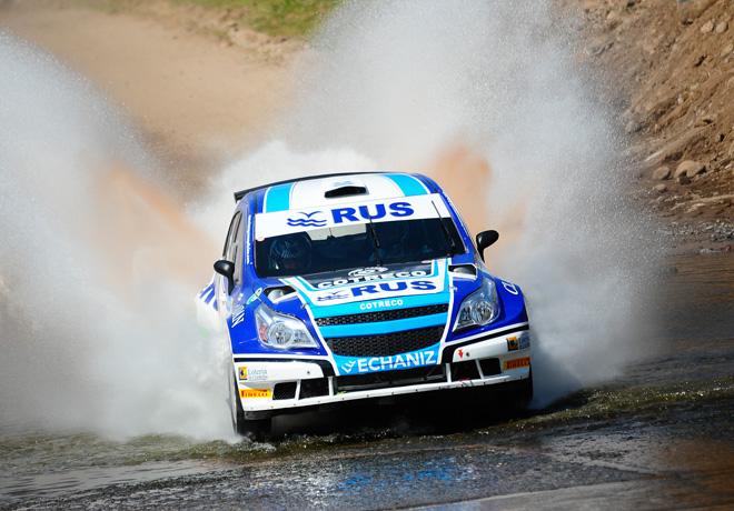 rally-argentino-tucuman-2016-etapa-1-marcos-ligato-chevrolet-agile-mr