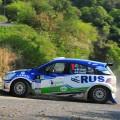 rally-argentino-tucuman-2016-final-marcos-ligato-chevrolet-agile-mr