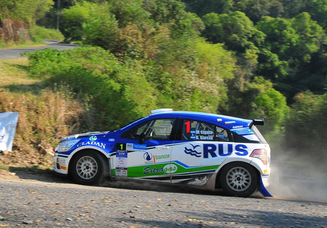 rally-argentino-tucuman-2016-final-marcos-ligato-chevrolet-agile-mr