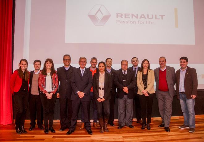 renault-lanzo-renault-experience-en-cordoba-3