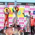 stc2000-toay-la-pampa-2016-final-esteban-guerrieri-bernardo-llaver-jose-manuel-urcera-en-el-podio