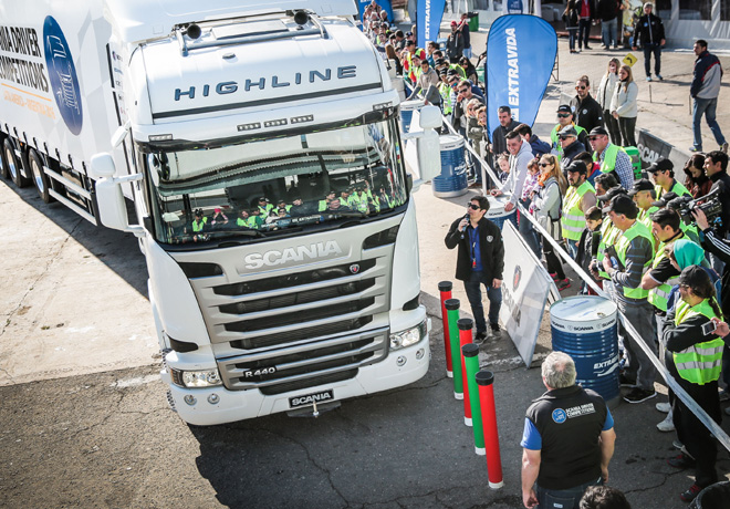 scania-driver-competitions-cordoba-1
