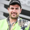 Scania Driver Competitions - Mendoza 2
