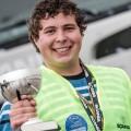 scania-driver-competitions-olavarria-2