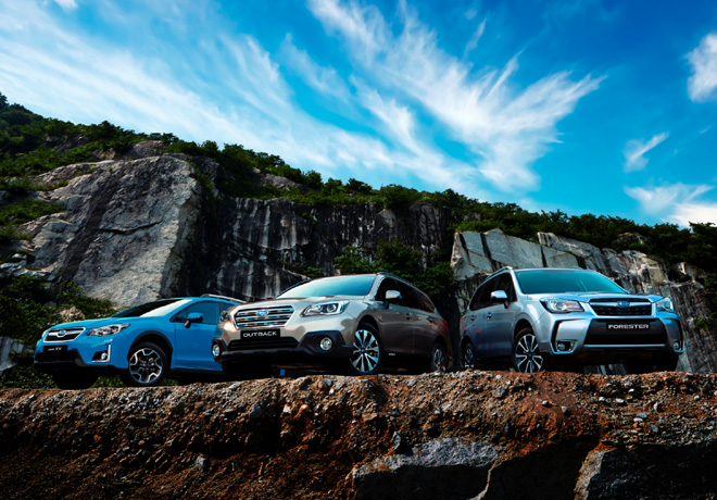 subaru-xv-outback-forester
