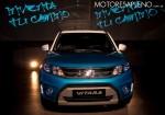 Suzuki - Presentacion New Vitara 2