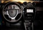 Suzuki - Presentacion New Vitara 3
