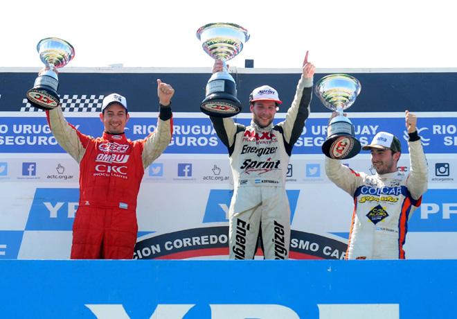 tc-pista-san-luis-2016-el-podio