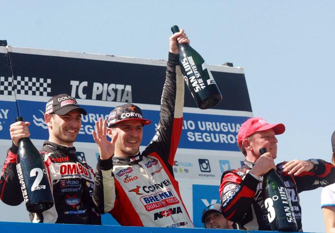 tc-san-luis-2016-facundo-ardusso-matias-rossi-guillermo-ortelli-en-el-podio