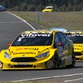 tc2000-concordia-2016-carrera-final-juan-angel-rosso-ford-focus