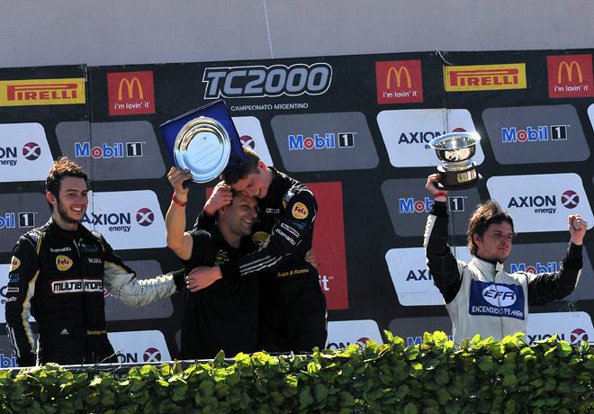 tc2000-concordia-2016-carrera-final-santiago-mallo-sebastian-martino-juan-angel-rosso-gianfranco-collino-en-el-podio