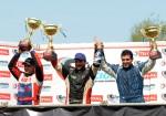 tn-san-jorge-2016-c2-el-podio