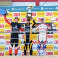top-race-concepcion-del-uruguay-carrera-2-el-podio