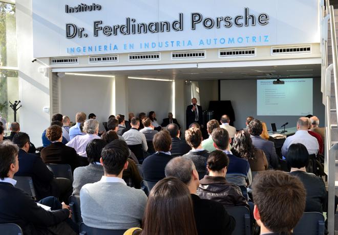 vw-utn-frgp-seminario-en-industria-automotriz