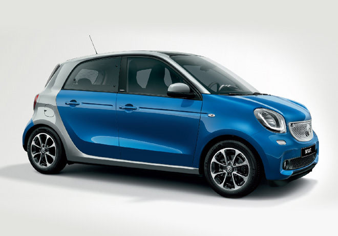 smart-forfour-play