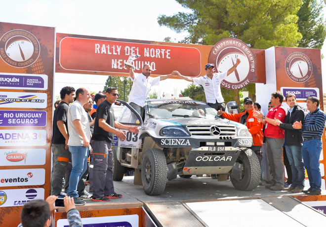 carcc-rally-del-norte-neuquino-final-autos