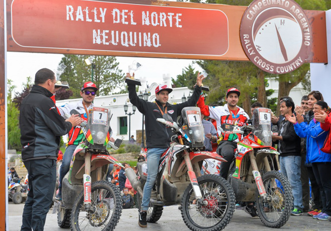carcc-rally-del-norte-neuquino-final-motos