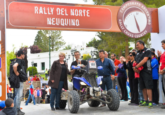 carcc-rally-del-norte-neuquino-final-quads-4x2