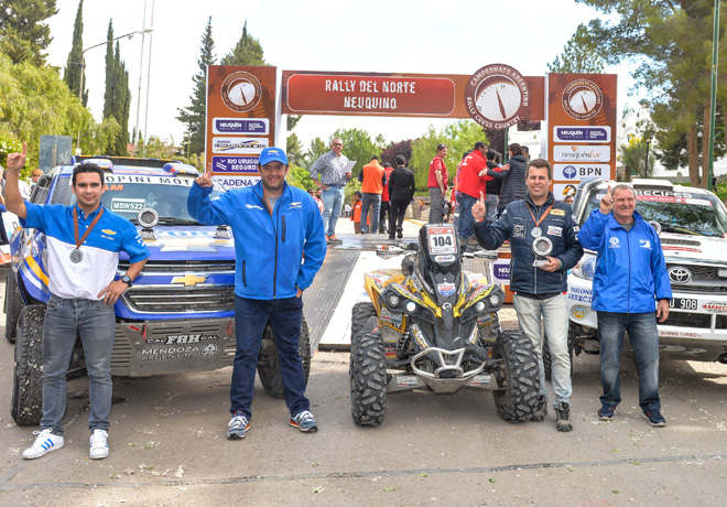 carcc-rally-del-norte-neuquino-final