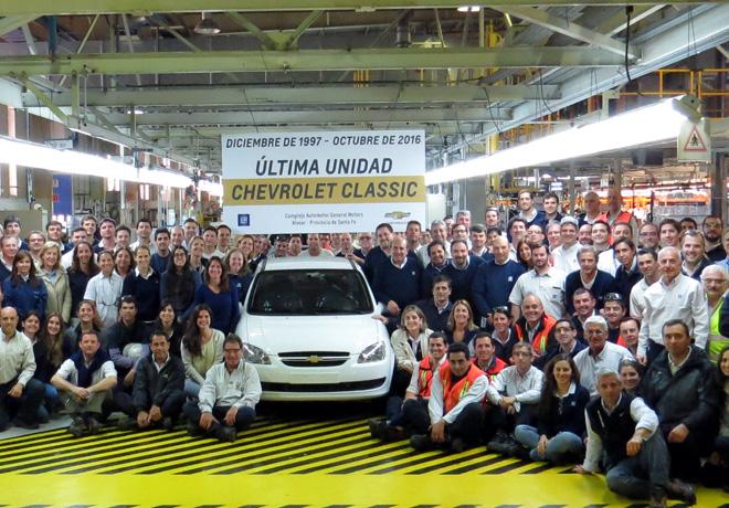 chevrolet-ultima-unidad-producida-del-classic-en-el-complejo-automotor-de-gm-argentina-ubicado-en-alvear-provincia-de-santa-fe