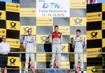 dtm-hockenheim-2016-carrera-2-christian-vietoris-edoardo-mortara-paul-di-resta-en-el-podio