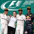 f1-estados-unidos-2016-carrera-nico-rosberg-lewis-hamilton-daniel-ricciardo-en-el-podio