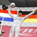 f1-japon-2016-carrera-max-verstappen-y-nico-rosberg-en-el-podio