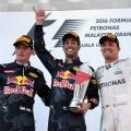 f1-malasia-2016-carrera-max-verstappen-daniel-ricciardo-nico-rosberg-en-el-podio