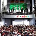 f1-mexico-2016-carrera-nico-rosberg-lewis-hamilton-sebastian-vettel-en-el-podio