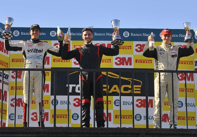 fr20-rio-cuarto-2016-carrera-1-el-podio